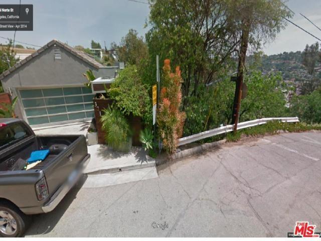 469 Del Norte St, Los Angeles, CA 90065