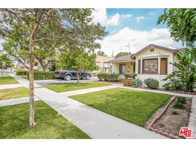 508 Alexander St, Glendale, CA