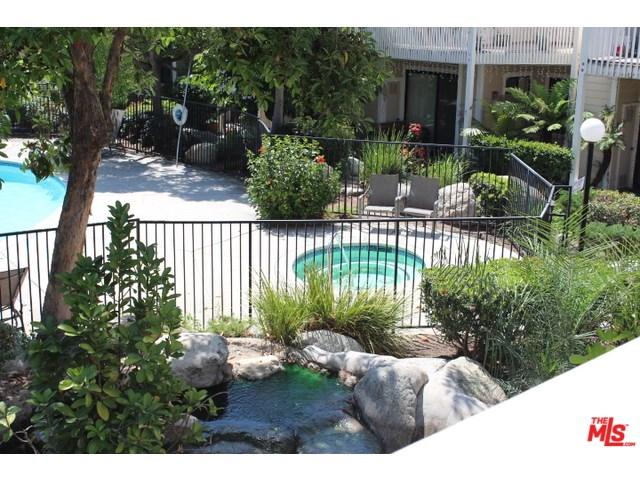 4900 N Grand Ave #APT 346, Covina, CA