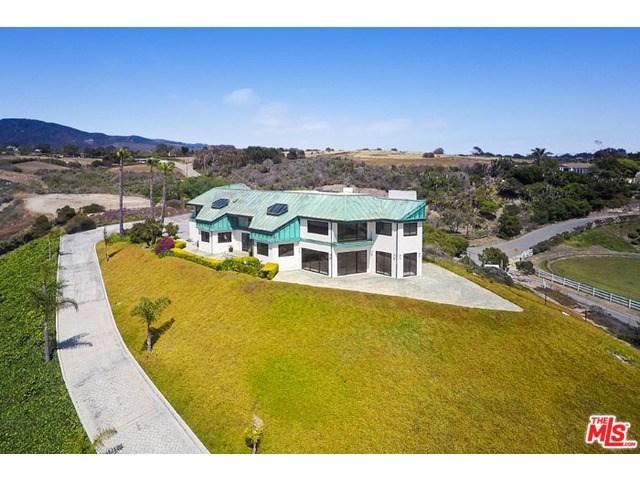 6343 Merritt Dr, Malibu, CA
