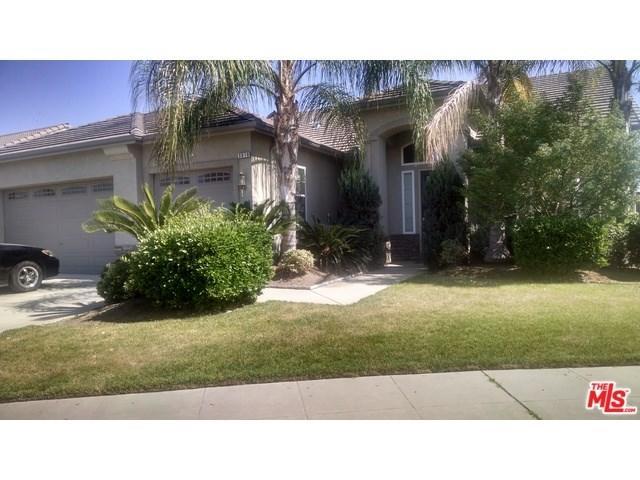 3010 Pico Ave, Outside Area Inside, CA 93619