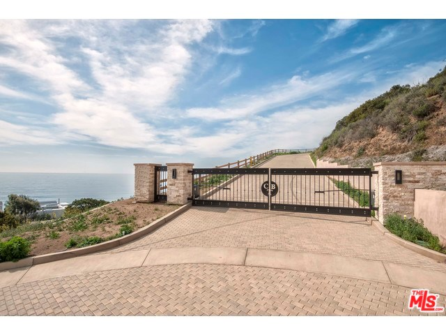 5068 Carbon Beach Terrace, Malibu, CA 90265