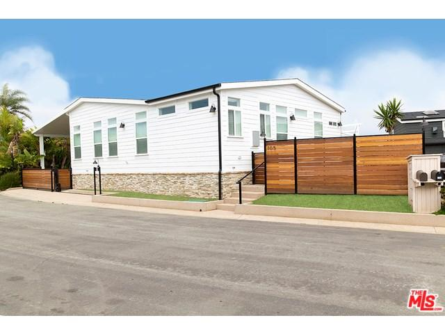 29500 Heathercliff Rd #105, Malibu, CA 90265