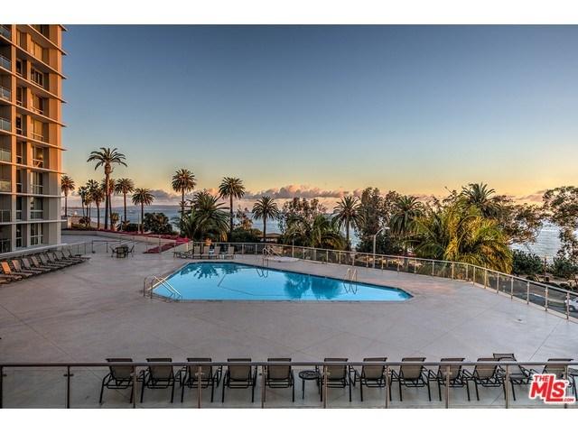 201 Ocean Ave #APT 403p, Santa Monica, CA
