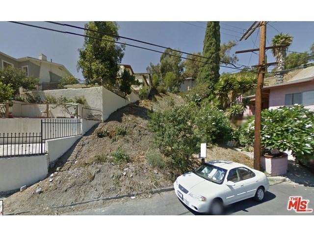 5114 E Castleman Ave, Los Angeles, CA 90032