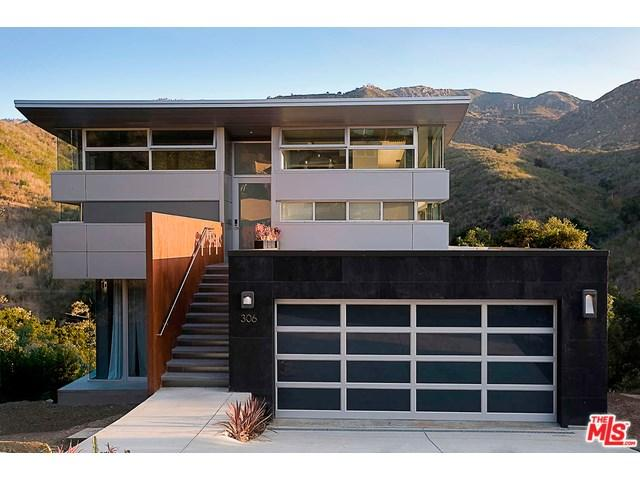 306 Sherman Rd, Santa Barbara CA 93103