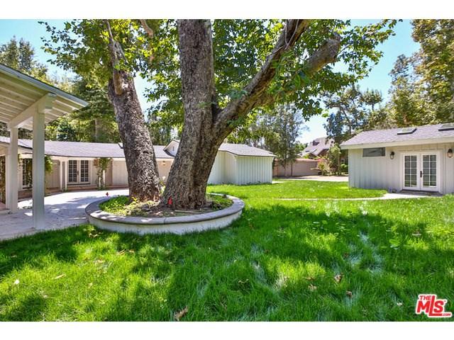 5845 Bonsall Dr, Malibu, CA