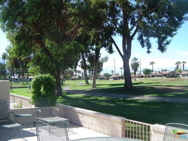 68324 Calle Leon, Cathedral City, CA