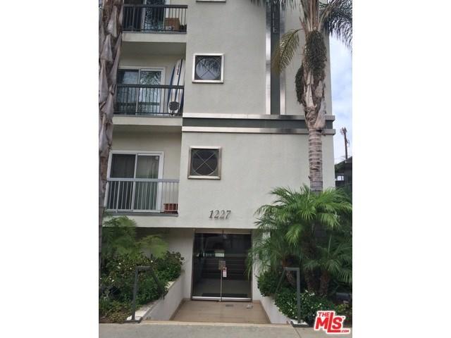 1227 Granville Ave #APT 103, Los Angeles, CA