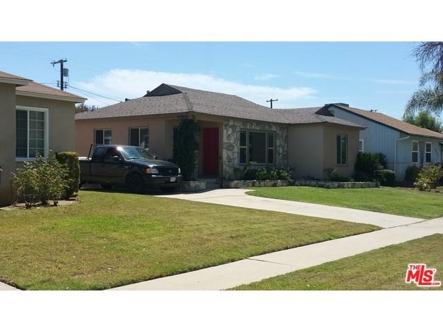 6548 Jamieson Ave, Reseda, CA