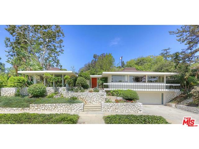 2503 Aberdeen Ave, Los Angeles, CA