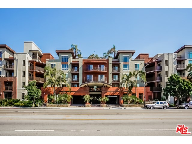 100 S Alameda St #APT 343, Los Angeles, CA