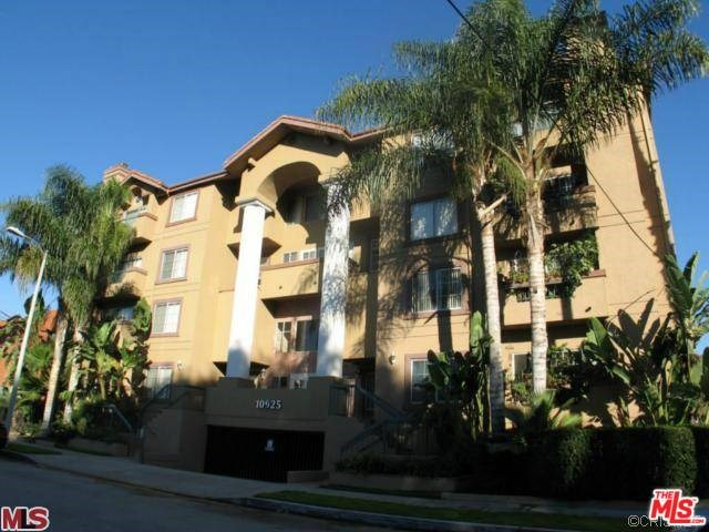 10925 Blix St #APT 110, North Hollywood, CA