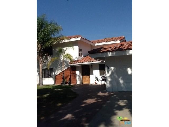 5577 Acacia Ave, San Bernardino, CA