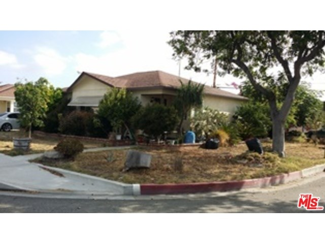 15538 Benfield Ave, Norwalk, CA
