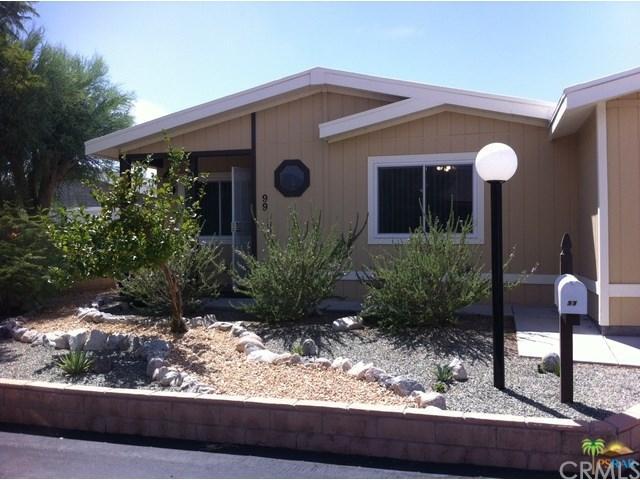 65565 Acoma Ave #99, Desert Hot Springs, CA 92240