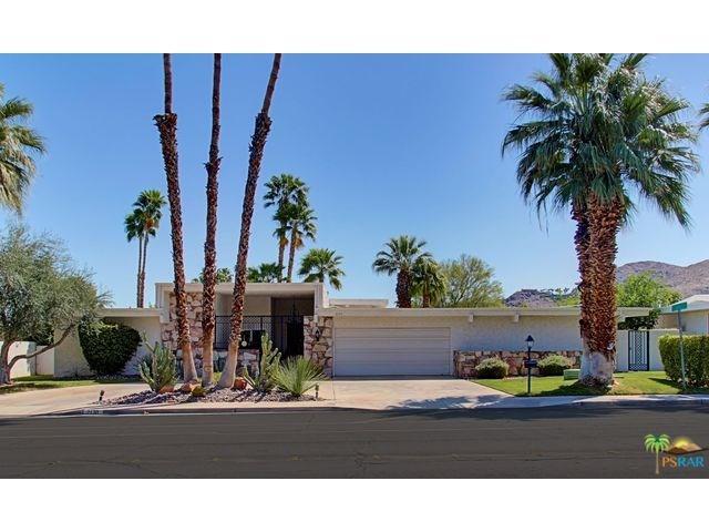 2130 S Toledo Ave, Palm Springs, CA