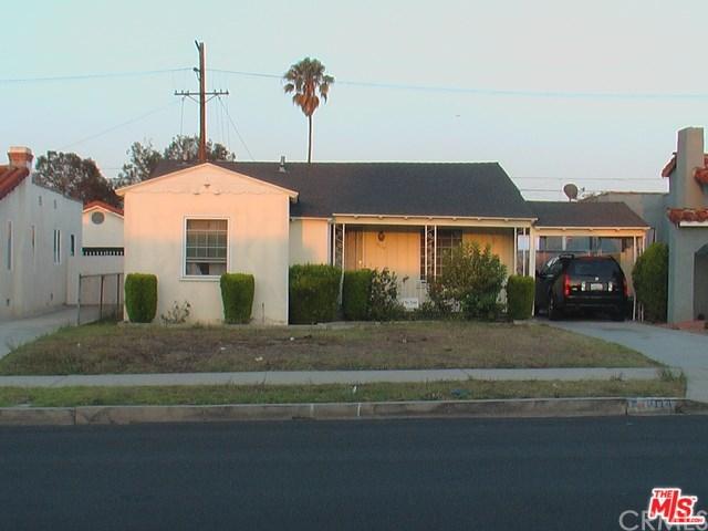 9114 S Hobart, Los Angeles, CA