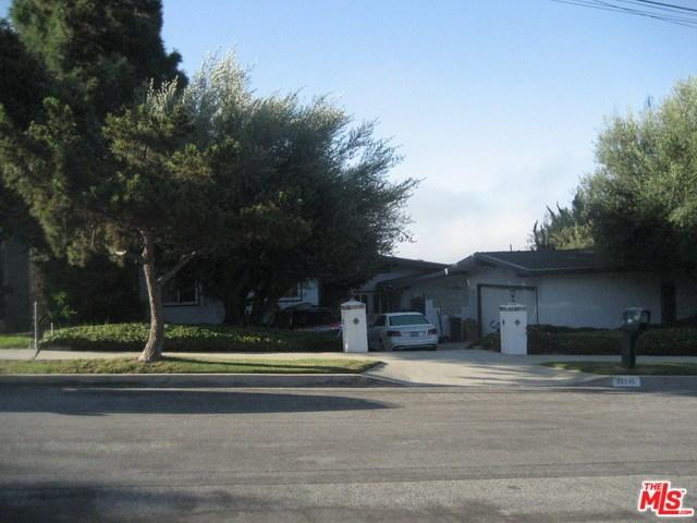 28245 Lobrook Dr, Rancho Palos Verdes, CA