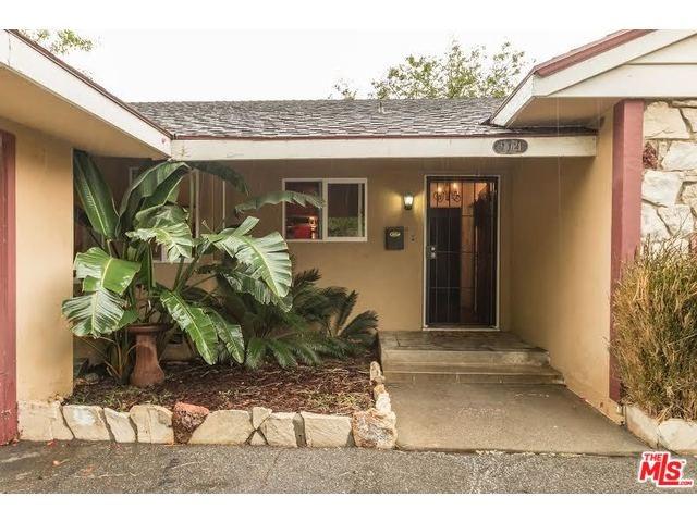 9021 Monogram Ave, North Hills, CA