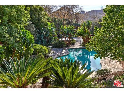 6038 Ramirez Canyon Rd, Malibu, CA 90265