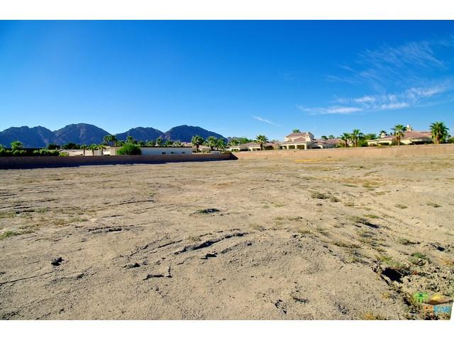 57645 S Valley Lane, La Quinta, CA 92253