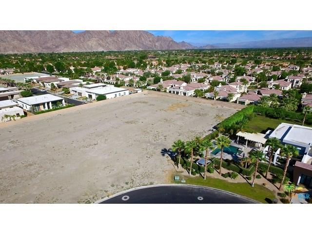 57645 S Valley Ln, La Quinta, CA 92253