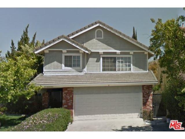 6946 Loma Verde Ave, Canoga Park, CA 91303