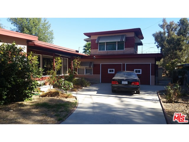 9440 Haskell Ave, North Hills, CA