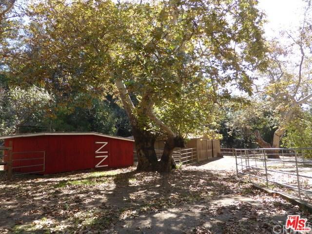 6050 Ramirez Canyon Road, Malibu, CA 90265