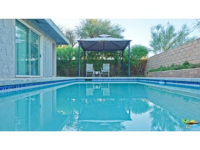 920 S Avenida Evelita, Palm Springs, CA
