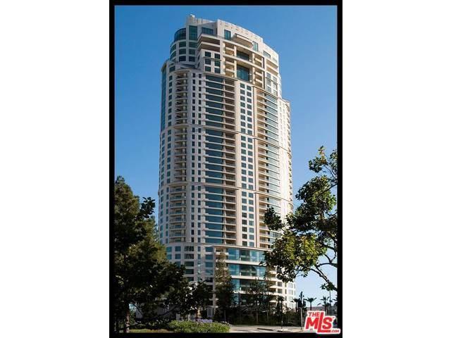 1 W Century Dr #7D, Los Angeles, CA 90067