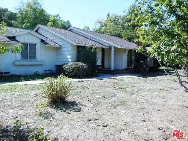 3301 Laurel Cyn, Studio City, CA 91604