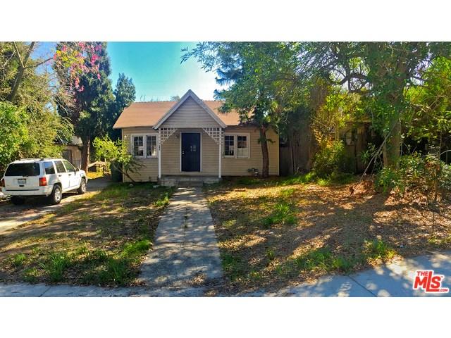 646 E Fairview, Inglewood, CA