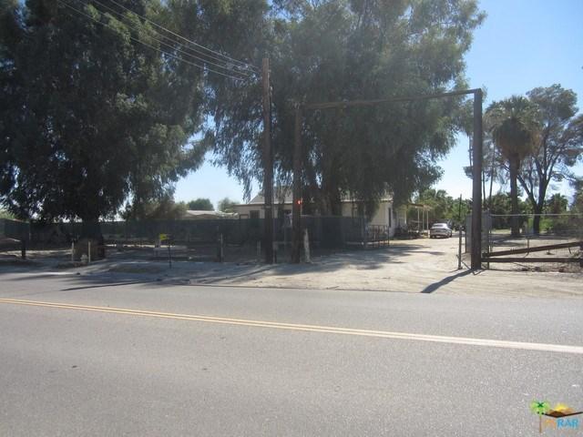 85490 Avenue 50, Coachella, CA