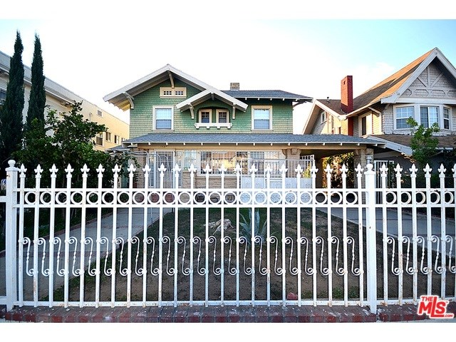 1507 5th Ave, Los Angeles, CA