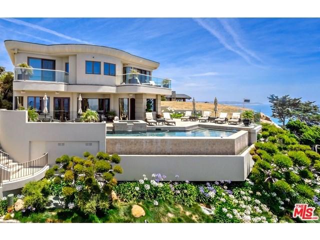 31554 Victoria Point Rd, Malibu, CA