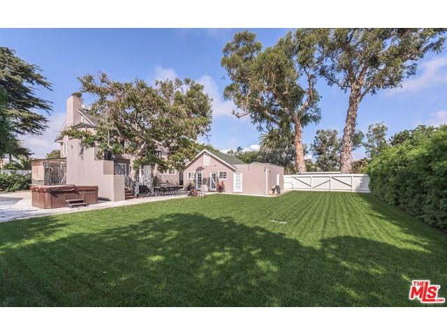 624 Marguerita Ave, Santa Monica, CA