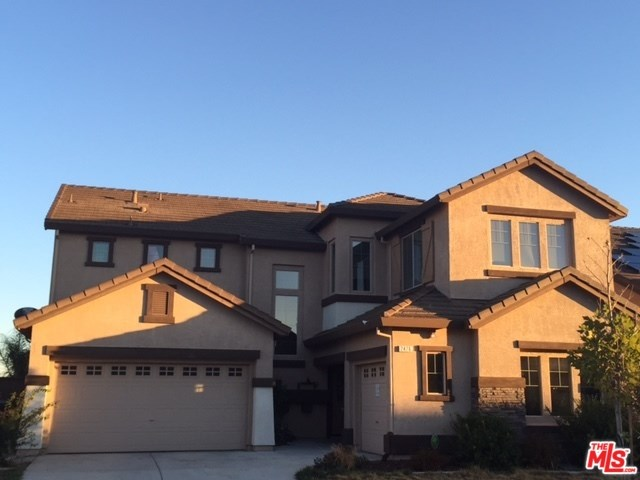2476 Lincoln Airpark Dr, Lincoln, CA