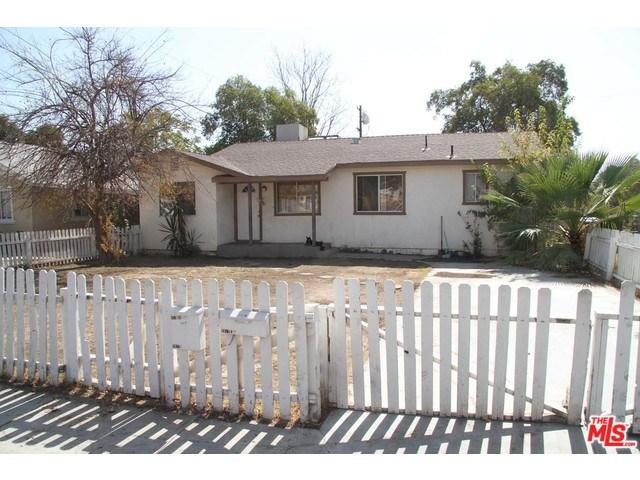 313 Knotts St, Bakersfield, CA