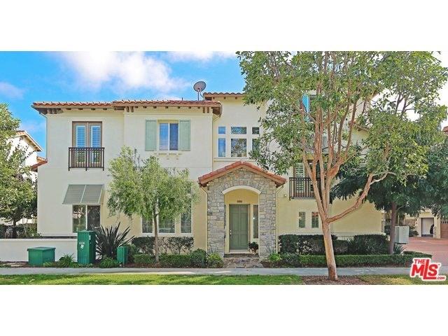 12930 Agustin Pl, Playa Vista, CA