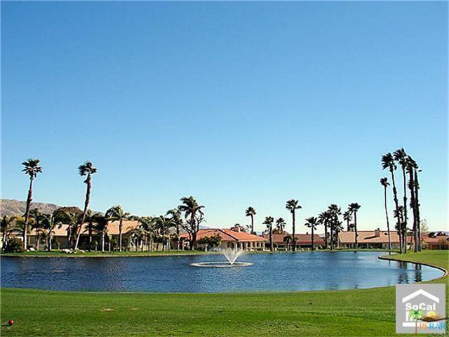 0 Clubhouse Blvd, Desert Hot Springs, CA 92240