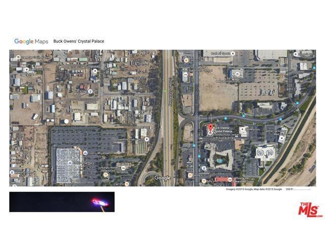 0 Buck Owen, Bakersfield, CA 93308