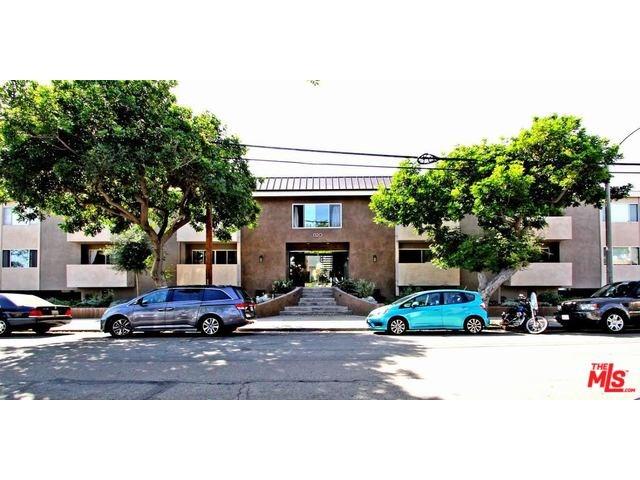 1320 Princeton St #APT 107, Santa Monica, CA