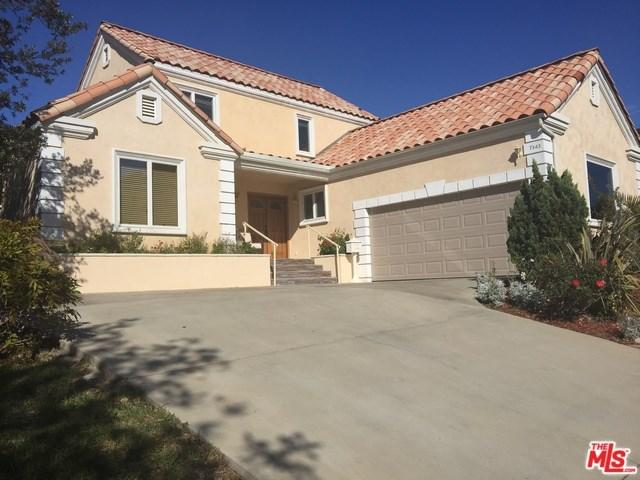 7343 W 87th St, Westchester, CA 90045