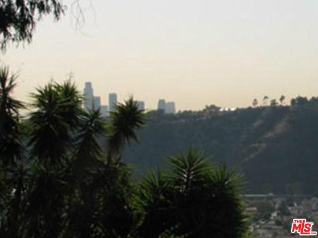 1517 Randall Ct, Los Angeles, CA 90065