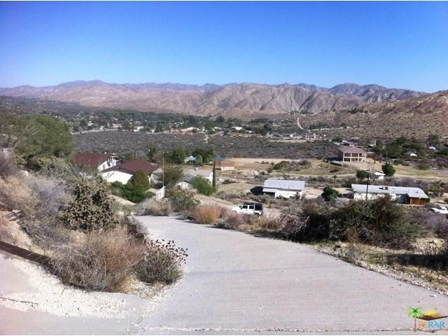 49122 Matzene Dr, Morongo Valley, CA 92256