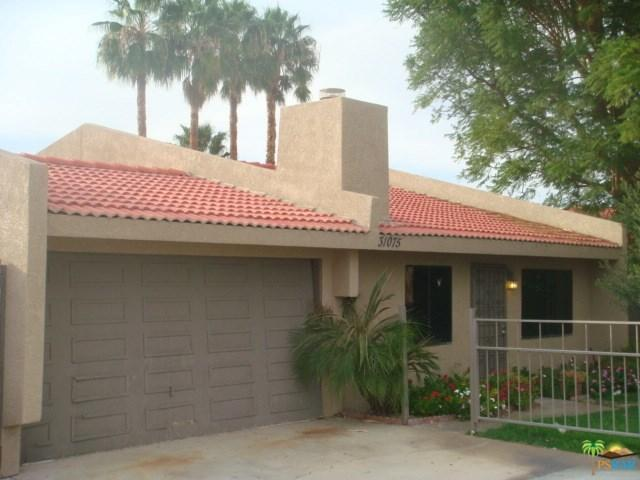 31075 San Eljay Ave, Cathedral City, CA 92234