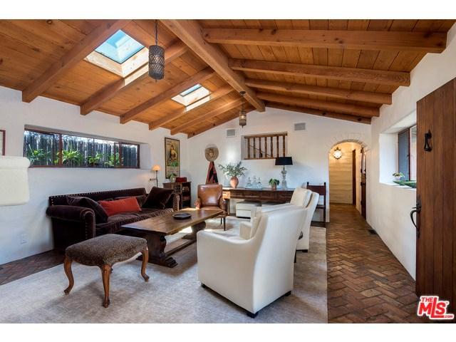 924 Garden St #APT j, Santa Barbara CA 93101