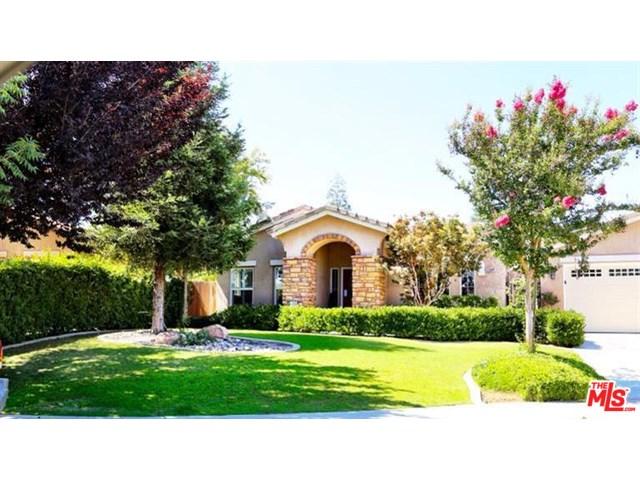 11308 Marazion Hill Ct, Bakersfield, CA